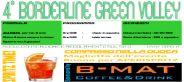 4° Green Day