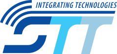 STT Sistemi Telematici Telefonici