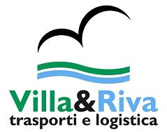 Villa & Riva